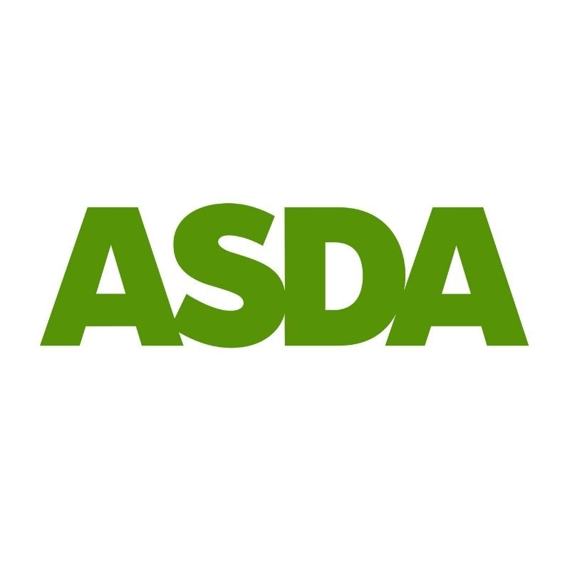 ASDA: Burgh Heath