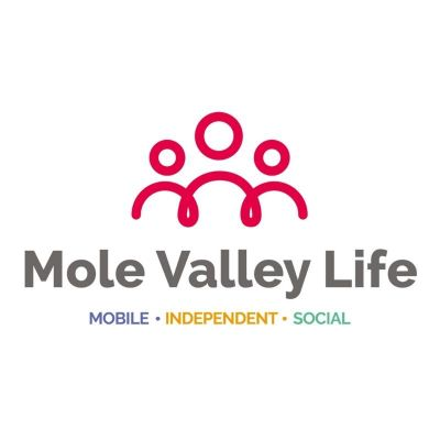 Mole Valley Life