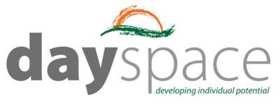 dayspace logo